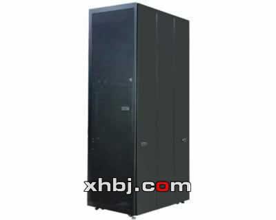 吉林网络服务器机柜