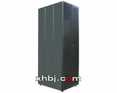 湖南网络服务器机柜