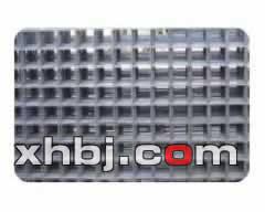北京地板采暖专用网
