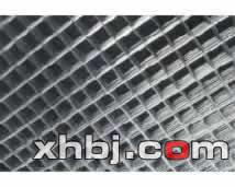 香河板金网提供生产舒乐板网厂家