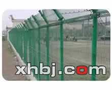 香河板金网提供生产天津护栏网厂家