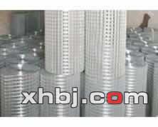 香河板金网提供生产天津建筑网片厂家