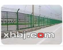 香河护栏网