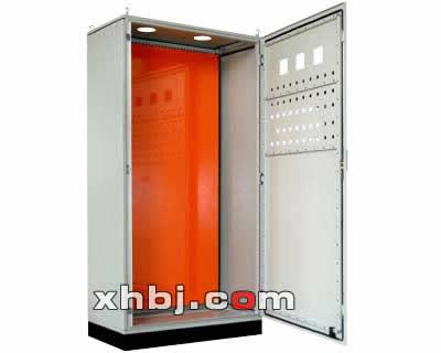 低压配电柜 标准