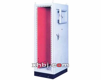 电气控制柜配线标准