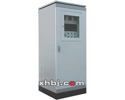 电气控制柜图片