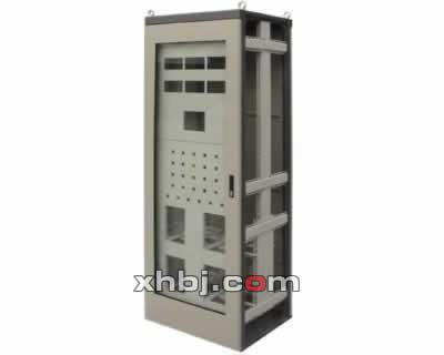 北京大型配电柜
