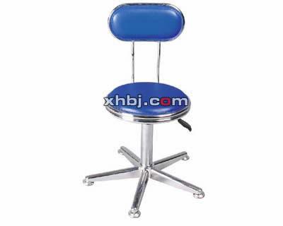 内蒙古吧椅