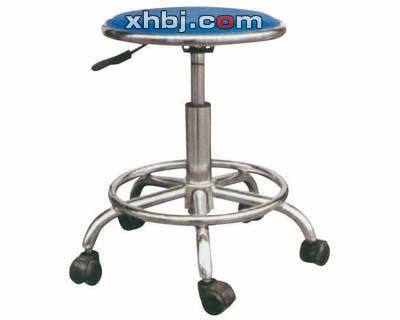 香河板金网提供生产天津吧椅厂家