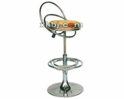 香河板金网提供生产北京吧椅厂家