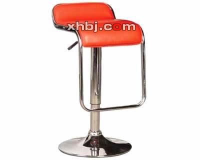 香河板金网提供生产吧椅尺寸厂家