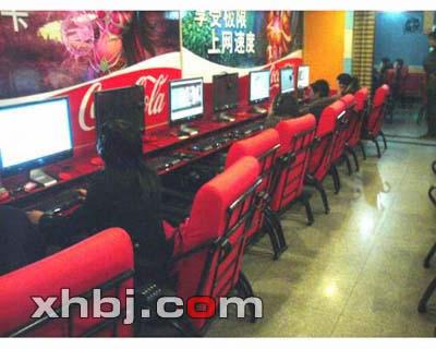 郑州网吧桌