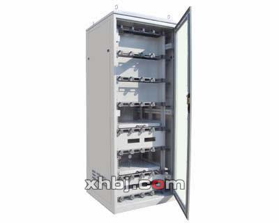 安装配电柜标准