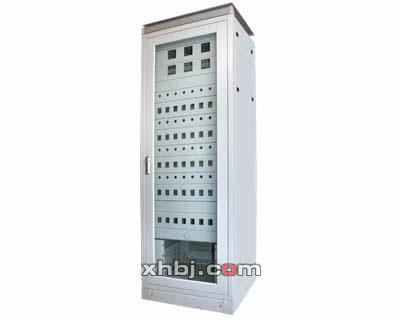户外低压配电柜