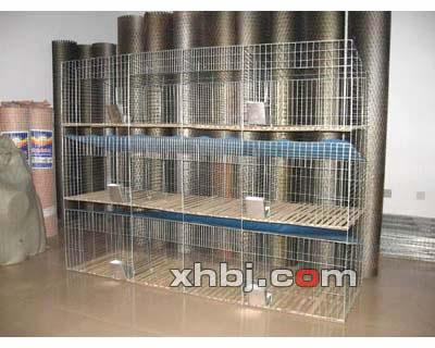 香河板金网提供生产鸡笼