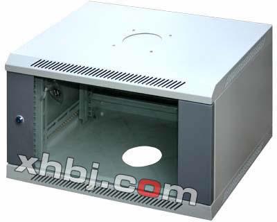生产电脑机箱