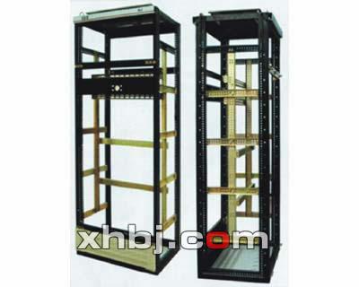 GGD型低压配电柜柜体