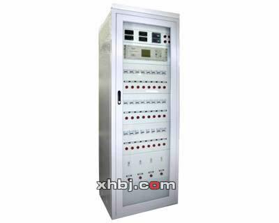 终端低压控制柜