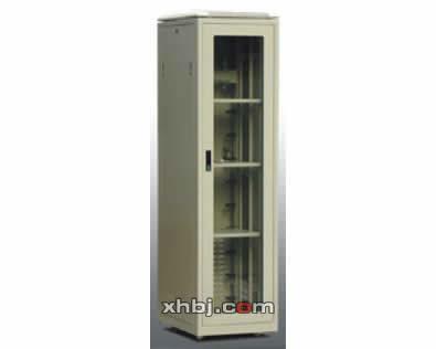 A型标准机柜