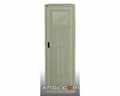 A型网孔门机柜