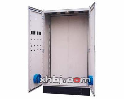 配电柜装配技术