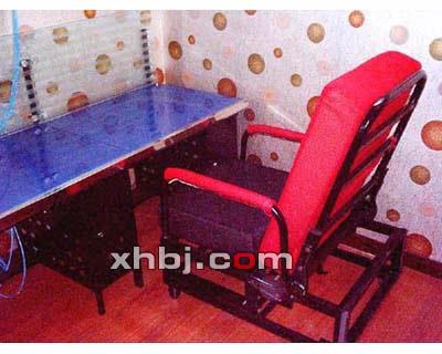 广州网吧桌