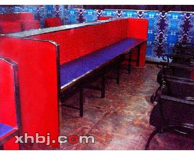 福州网吧桌