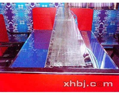南昌网吧桌