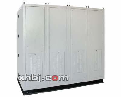 北京配电柜生产厂家