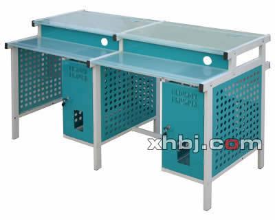 香河网吧桌椅