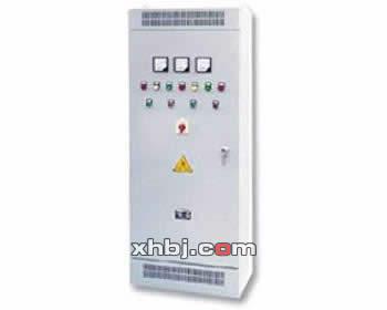 LQK型全自动控制柜