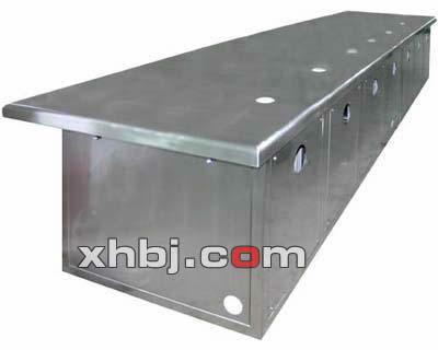 不锈钢电柜箱