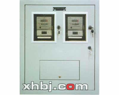 电表箱生产厂家