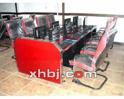 哈尔滨网吧桌