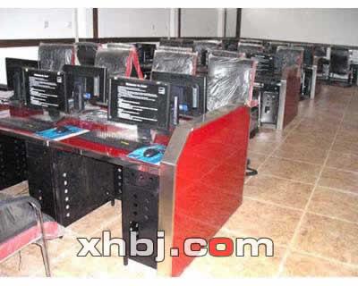 杭州网吧桌