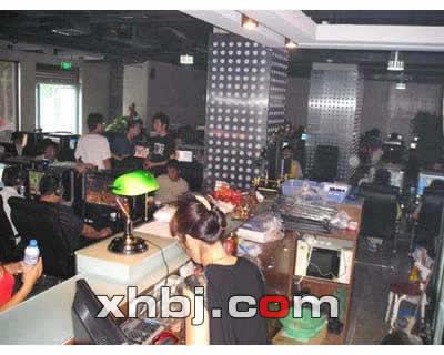 重庆网吧桌
