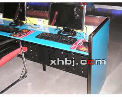 辽宁网吧桌