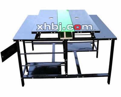 海南网吧桌