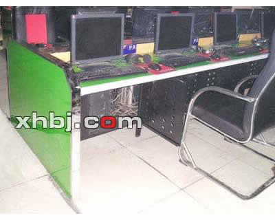 福建网吧桌