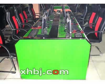 广东网吧桌
