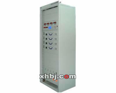 大连低压配电柜技术