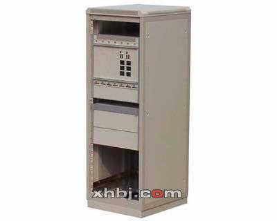 北京低压控制柜