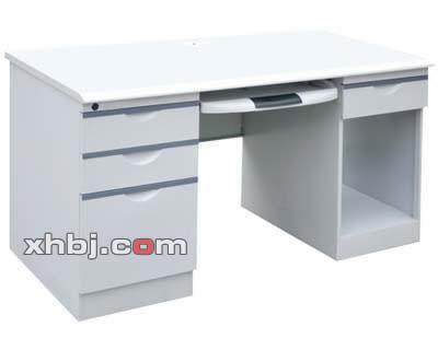 小型电脑桌