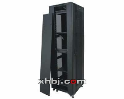 服务器型机柜