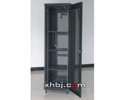 豪华标准服务器机柜