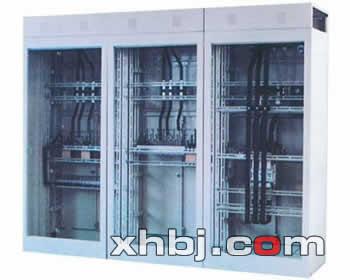 北京高低压配电柜