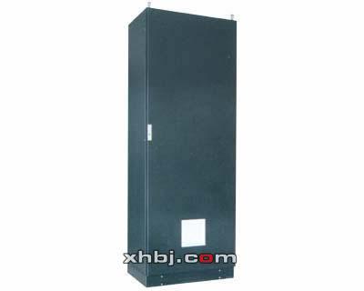 低压抽出式控制柜