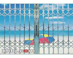 不锈钢门窗,护栏制品