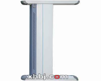 钢办公桌腿架