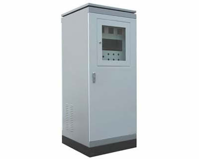 ggd电柜标准